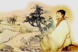 Một câu chuyện nhân quả trị bệnh thời Nam Tống