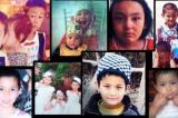 BBC: Trẻ em Duy Ngô Nhĩ bị ĐCSTQ tách khỏi cha mẹ