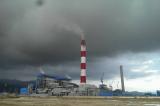 nhiệt điện vĩnh tân, vốn trung quốc