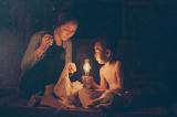 Làm sao để học được sự tinh tế?