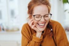 10 mẩu truyện cười giúp cuối tuần của bạn thêm vui vẻ