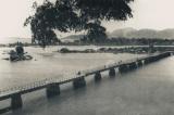 Nha Trang: Chuyện lấy tên sông đặt cho tên thành phố
