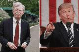 Trump-giai-thich-ly-do-sa-thai-Bolton