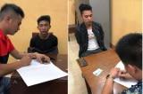Hai thanh niên sát hại tài xế Grab cướp tài sản lãnh án tử hình