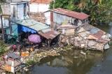 cái chết, ô nhiễm nguồn nước, ung thư
