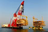 Trung Quốc chính thức thông qua luật kiểm soát xuất khẩu