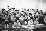 20 năm nền giáo dục miền Nam