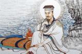 Thần y Tôn Tư Mạc: Uống tiên đan không bằng coi trọng đức