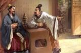 Đạo trị quốc của cổ nhân: Khoan dung đãi người