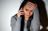 cuộc điện thoại, trầm cảm, tuyệt vọng