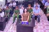 gian lận thi Hà Giang