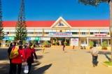 Trung tâm Y tế huyện Đắk R'Lấp, Đắk Nông