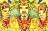 Đại Việt thịnh trị khi Vua là người tu luyện (P2)