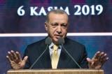 TT-Erdogan-noi-TNK-da-bat-song-duoc-vo-cua-trum-khung-bo-Baghdadi