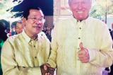 Trump-gui-thu-cho-Hun-Sen