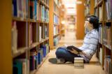 Có cần phải đọc sách không khi người ta có thể tự trải nghiệm?