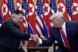 TT-Trump-gui-thiep-chuc-mung-sinh-nhat-ong-Kim
