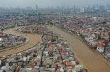 ngap-lut-nghiem-trong-tai-Jakarta-Indonesia