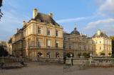 """Giới y học Pháp: """"Thận trọng"""", """"không hợp tác"""" với TQ trong cấy ghép tạng"""
