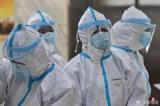 Thêm một bác sĩ Vũ Hán nhiễm COVID-19 từng khám cho bệnh nhân không triệu chứng