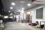Thêm 6ca dương tính virus Vũ Hán, tất cả đều liên quan Bệnh viện Bạch Mai
