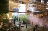 Bệnh viện Bạch Mai: Có 2/4 nguồn lây gây nguy cơ lớn cho các bệnh viện khác