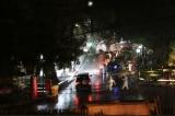 Ước tính 40.000 người ra vào 'ổ dịch' Bệnh viện Bạch Mai từ ngày 10/3