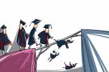 Cần giải tán các trường sư phạm trong cải cách giáo dục