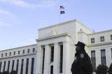 FED ước tính Mỹ sẽ mất 47 triệu việc làm trong quý 2/2020