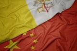 Vatican gia hạn hiệp ước liên quan đến việc bổ nhiệm giám mục với Trung Quốc