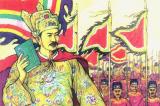 Vua Lê Thánh Tông và thời kỳ Hồng Đức thịnh trị