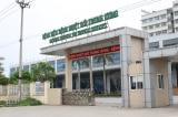 Thêm 11 bệnh nhân nhiễm virus Vũ Hán bình phục