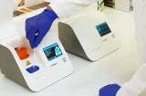 FDA Mỹ phê duyệt bộ xét nghiệm COVID-19 cho kết quả sau 5 phút