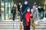 National Post: Cộng sản Trung Quốc là virus lớn nhất đe dọa chúng ta