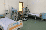 TP.HCM: 4 bệnh nhân nhiễm virus Vũ Hán xuất viện