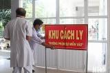 Bệnh viện TW Huế: Cấm thăm bệnh, kỷ luật bác sĩ nếu đi ngoại tỉnh