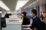 Đề nghị cấp phép gần 8.500 lao động nước ngoài nhập cảnh Việt Nam