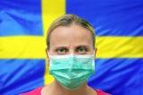 Thụy Điển và cách phòng dịch khác biệt với thế giới