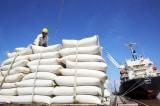 Hiệp hội Lương thực Việt Nam muốn xuất khẩu gạo