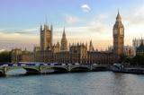 Chính giới Anh muốn xem xét lại chính sách ngoại giao với Trung Quốc