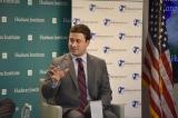 """Chuyên gia: ĐCSTQ đang """"lợi dụng virus"""", Mỹ nên chủ đạo chiến lược toàn cầu ứng phó"""