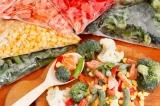 4 lưu ý khi đông lạnh và sử dụng thực phẩm trong thời gian tự cách ly