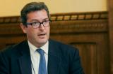 Benedict Rogers: Đã đến lúc tính sổ tội ác thu hoạch tạng
