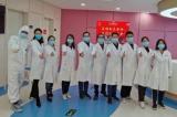 Nhân viên y tế TQ bị chính quyền ép phải nói dối theo tuyên truyền