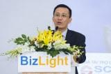 Gia đình TS Bùi Quang Tín đề nghị khởi tố vụ án