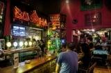Những người đến quán bar Buddha từ 13-17/3 phải khai báo y tế dù đã qua 14 ngày