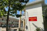 bệnh nhân 92, Bệnh viện dã chiến Củ Chi , TP.HCM,virus corona Việt Nam