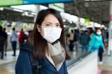 4 điểm chính cần ghi nhớ trong phòng ngừa dịch bệnh cho bản thân