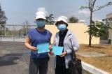 Việt Nam thêm 2 bệnh nhân nhiễm virus Vũ Hán bình phục