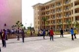 Hà Tĩnh tìm 151 lưu học sinh Lào tự ý rời khu cách ly